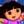 Dora ve Diego
