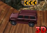 4x4 Jip 3D