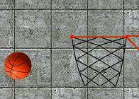 5 Atış Basket