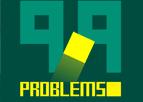 99 Problem - Zor Oyun
