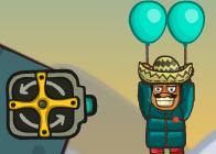 Amigo Panço 5