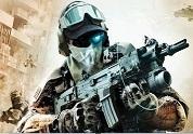 Anti Terör Operasyonu