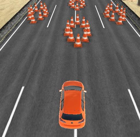 Araba Ehliyeti Alma