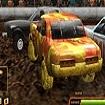 Araba Savaşları
