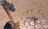 Arena Savaşı 3D