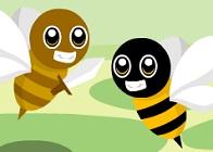 Arı Savaşları