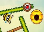 Arıyı Uçur
