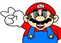 Aşçıbaşı Mario
