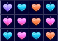 Aşk Maçı 2015