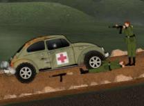 Asker Ezmece - Geliştirmeli