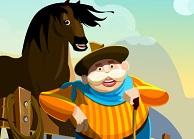 At Çiftliği İşletme