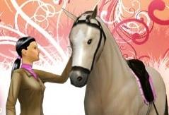 At Etkinliği 2