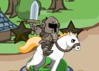 Atlı Kral