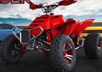 ATV Şoförü 3D