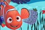 Balıklarla Sessiz Sinema