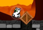 Baloncuk Panda