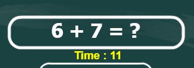 Basit Matematik Soruları