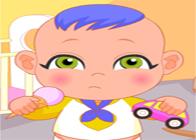 Bebek Giydir