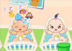 Bebek Yuvası Yönetme 2