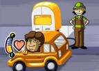 Benzin İstasyonu İşletme