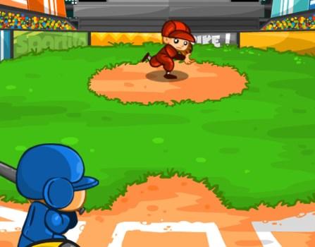 Beyzbol Online
