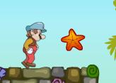 Bölümlü Mario