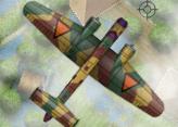 Bombala - 2. Dünya Savaşı