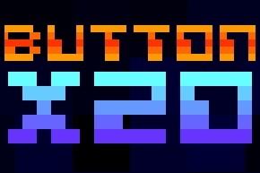 Buton X20 - 2013'ün En Zor Oyunu