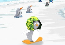 Buzda Kayak