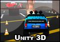 Çarpışan Jipler (Unity 3D)