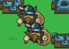 Cesur Viking