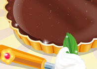 Çikolatalı Browni Yapımı
