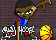 Çılgın Basket