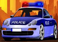 Çılgın Polis