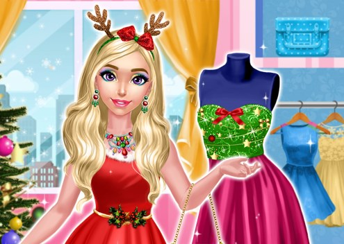 Cindy Kışlık Giysileri