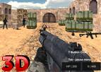 Combat Strike Online 3D