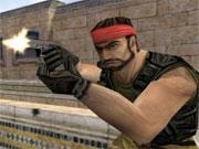 Counter Strike Online 3D
