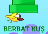 Crappy Bird - Berbat Kuş