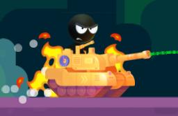 Çubuk Tank Savaşları
