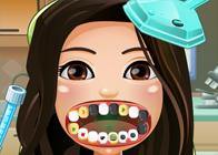 Çürük Diş Doktoru