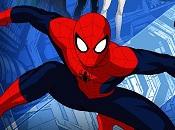 Demir Örümcek Adam - Iron Spider - Türkçe