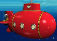 Denizaltı Gemisi