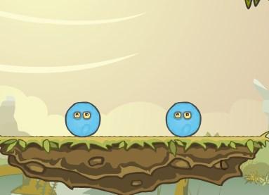 Dinazor Yumurtaları