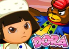Dora Macera