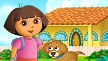 Doranın Evi