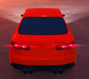 Drift Ustası 3D