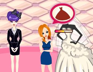 Düğün Planı ve Alışveriş