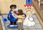 Düğün Salonu İşletme