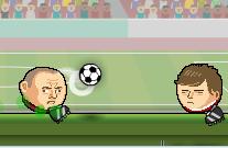 Dünya Kafa Futbolu Şampiyonası