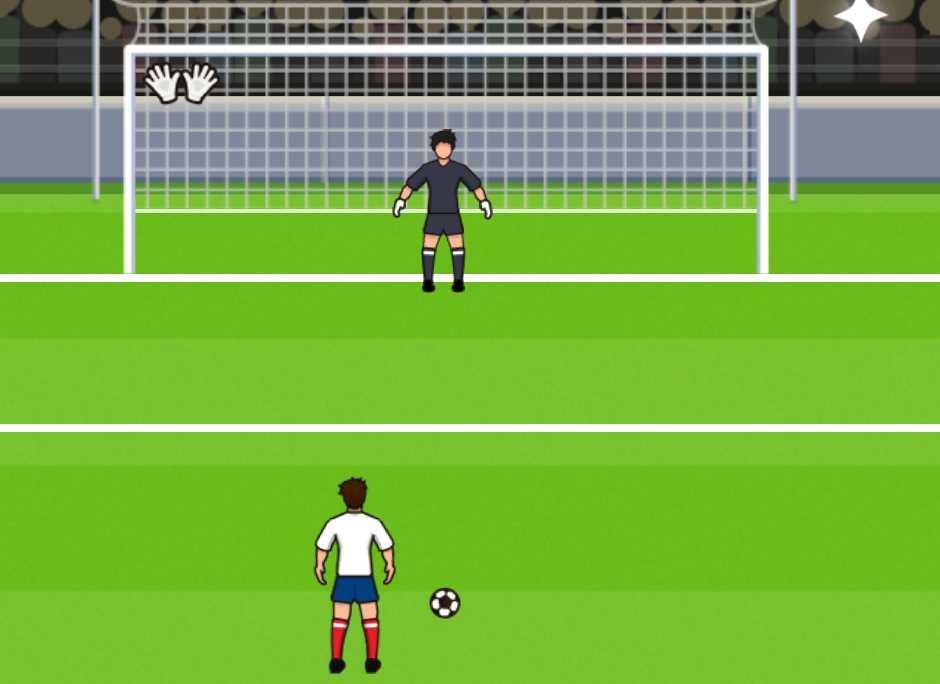 Dünya Kupası Türkçe